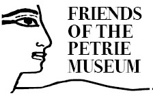 Friends of the Petrie Museum
